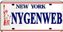 NYGenWeb